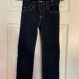 Old Navy Boys Skinny Jeans
